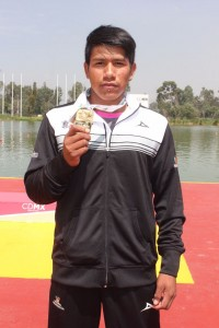 Guillermo Quirino (3)