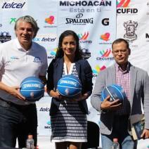 Presentación de la final Nacional de la Liga Telmex-NBA (33)