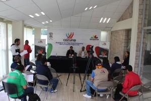Presentación estatal de pueblos Indeigenas 2016 (2)
