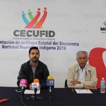 Presentación estatal de pueblos Indeigenas 2016 (7)
