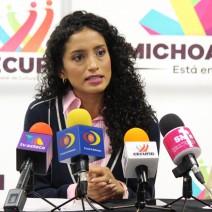 Rueda de prensa Presentación de la Convocatoria al Mérito deportivo (1)