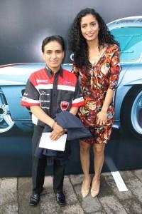 Marco Antonio Hernández Valdez (Automovilismo) (2)