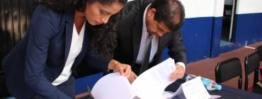 FIRMA DE CONVENIO CECUFID-LISBOA (2)