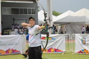 Ángel Alvarado 1 (5)