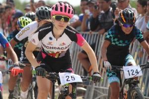 Natalia Torres (2)