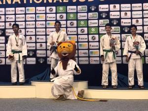 premiación judo (1)