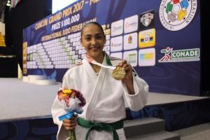 premiación judo (4)