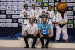 premiación judo (5)