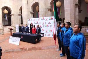 Encuentro Nacional de Juegos y Deportes Autóctonos y Tradicionales 2017  (9)