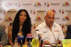 Presentación carrera Ciclista Amado Zacapu Martínez (15)