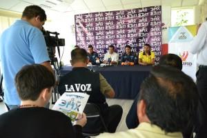 Rueda de prensa presentación del Torneo de Futbol Futuras Estrellas 2017 (14)