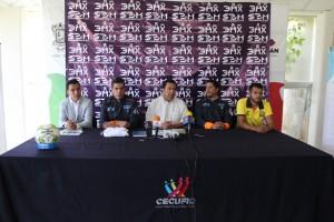 Rueda de prensa presentación del Torneo de Futbol Futuras Estrellas 2017 (15)