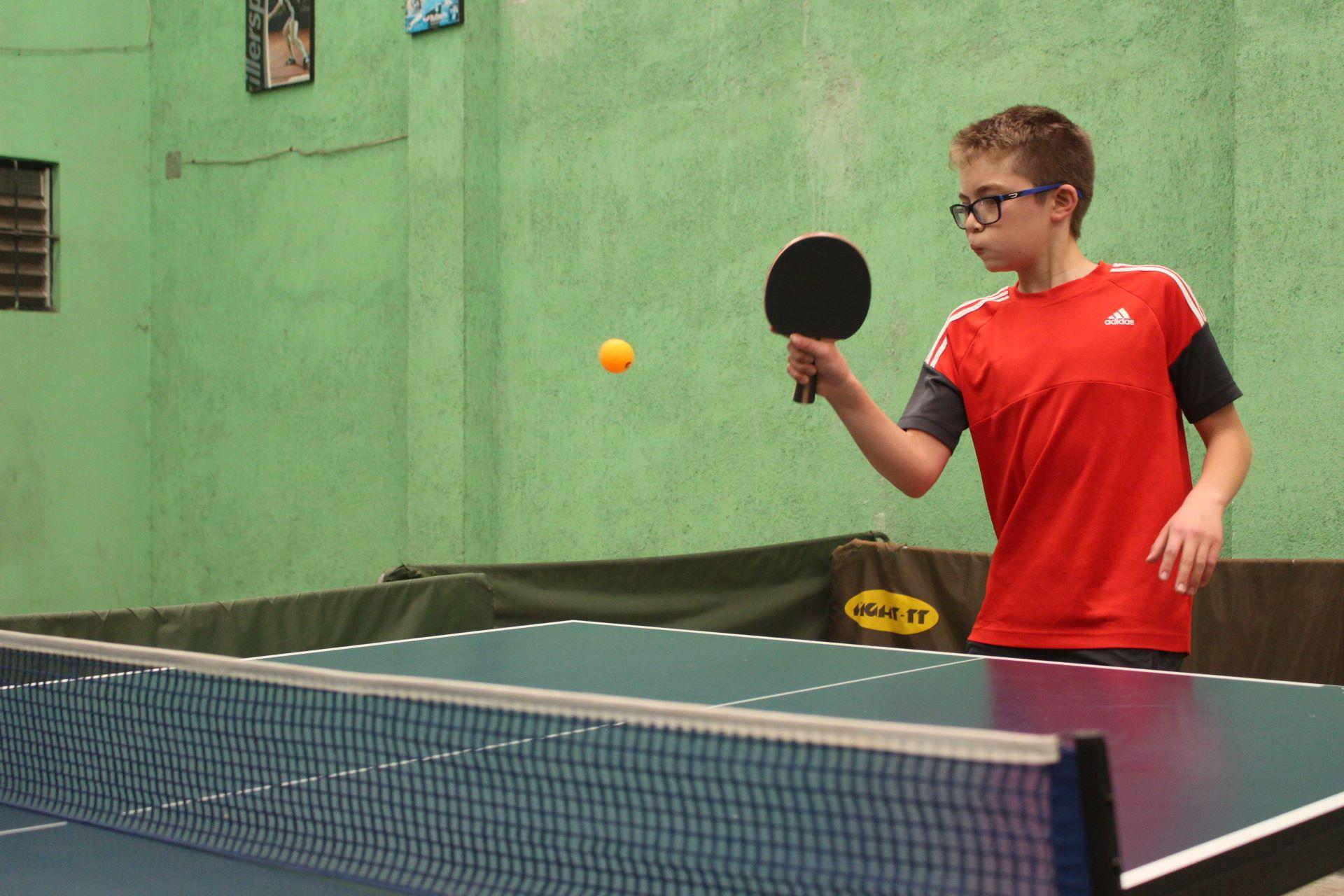 Selectivo tenis de mesa (3)