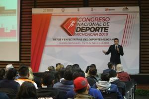 inauguracion congreso (1)
